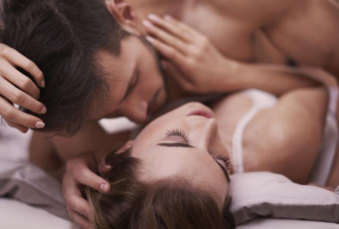 Топ пять пар в Зодиаке по интенсивности чувств