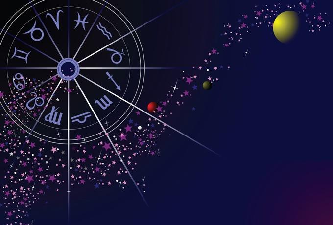 Успешное время суток у знаков Зодиака