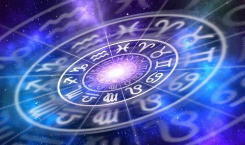 Названы знаки Зодиака, обладающие наиболее развитой интуицией