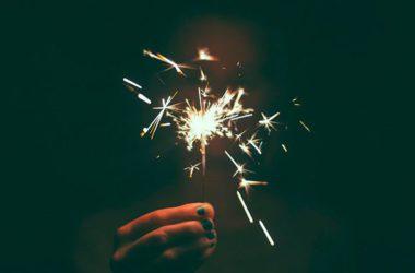 Что необходимо успеть сделать до Нового года каждому знаку Зодиака