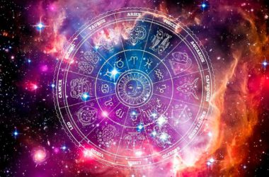 6 мифов о знаках Зодиака