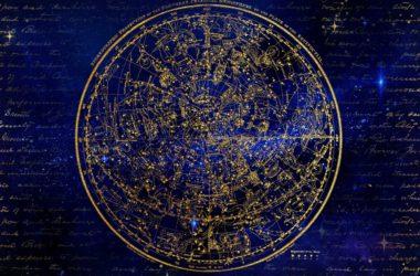 Предсказания на 2021 год по знакам Зодиака