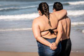 6 знаков Зодиака, которые наиболее склонны к ожирению