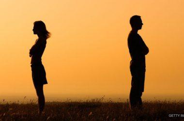 Как знаки Зодиака портят свои отношения