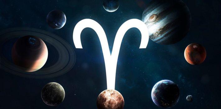 Чего ожидать каждому знаку Зодиака в сезоне Овна