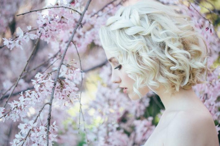 Какая будет для вас весна по вашему знаку Зодиака