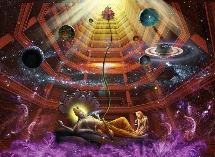 5 самых счастливых знаков зодиака согласно мистическому ведическому гороскопу