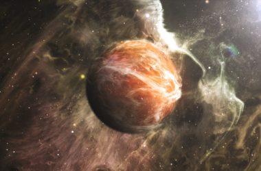 Венера в Весах до 9 сентября: 4 знака зодиака будут очень счастливы в любви