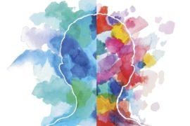 Названы знаки Зодиака, обладающие самым высоким эмоциональным интеллектом
