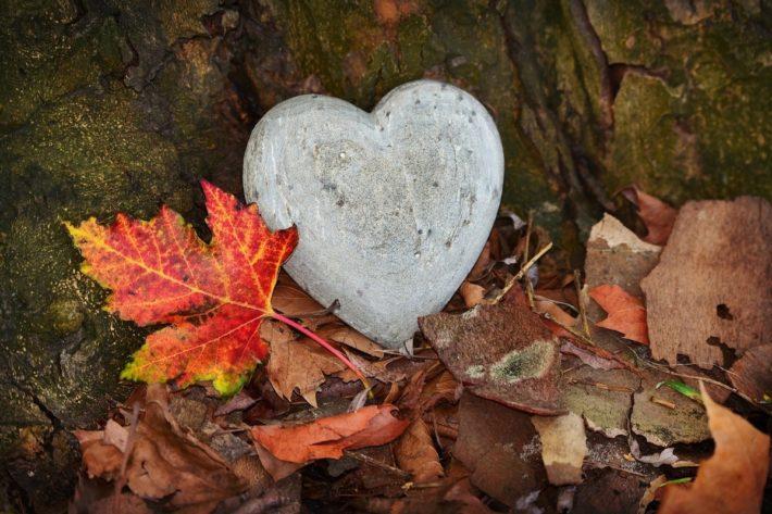 Какие три знака Зодиака найдут любовь в октябре?
